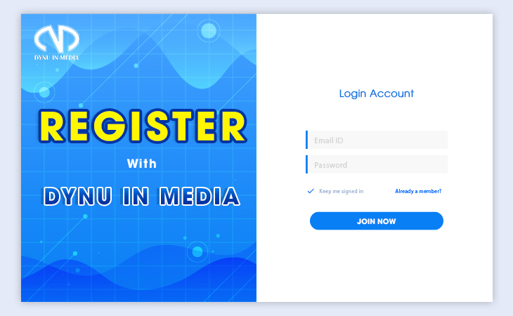 How to start CPA Marketing for Beginners? | DYNU IN MEDIA