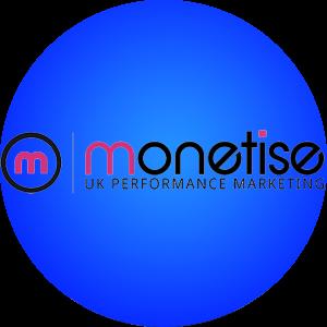 Monetise