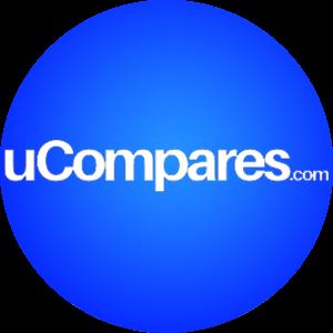 uCompares.com