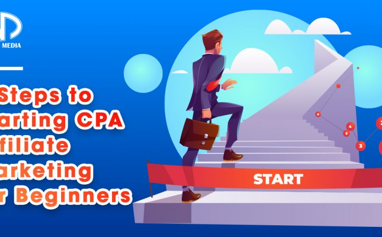 cpa- affiliate-marketing-for-beginners