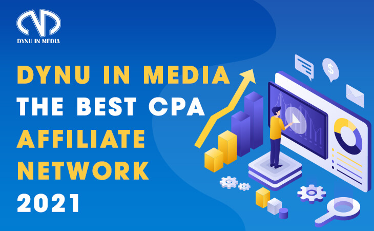 How To Become A Successful Affiliate Marketer   DYNU IN MEDIA