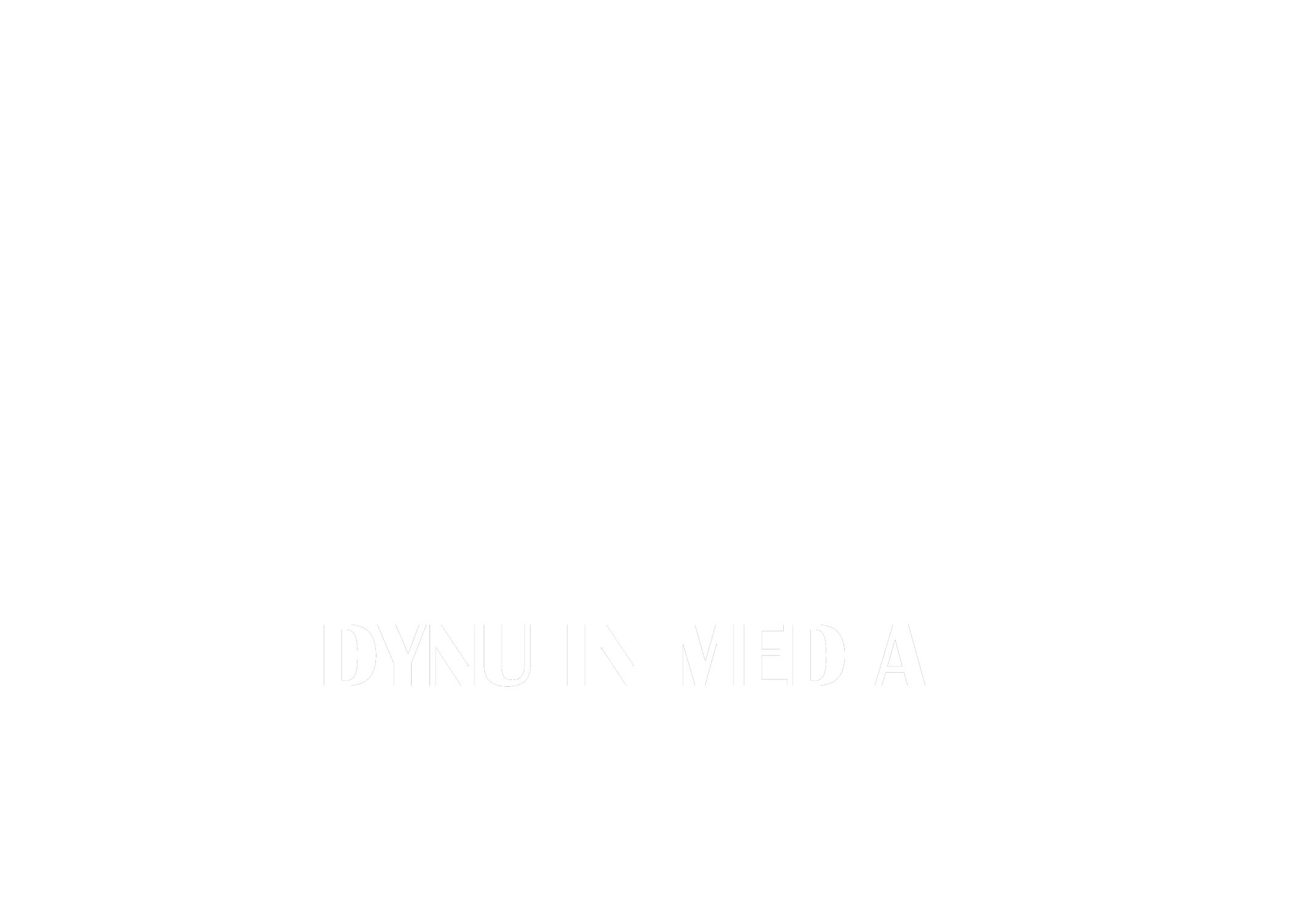 Dynu In Media
