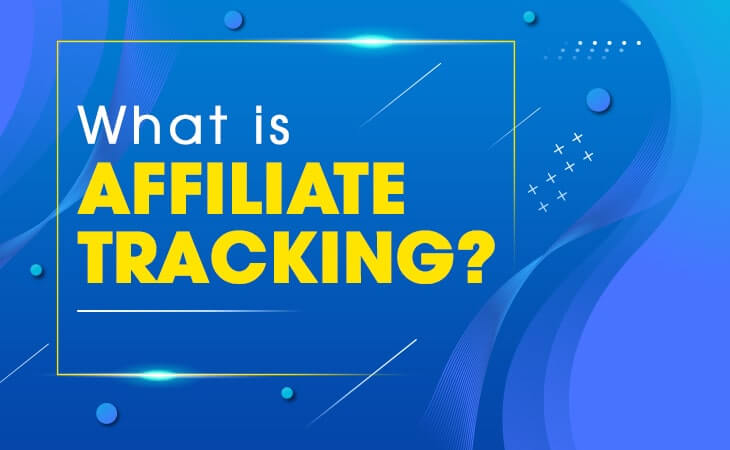 What is affiliate tracking? | DYNU IN MEDIA